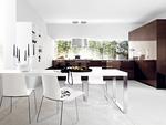 здрави офис мебели София с красив дизайн