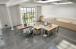 иновантни офис мебели София първокачествени