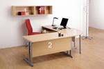 нерушими офис мебели София авторски дизайн