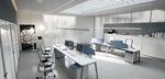 практични офис мебели София авторски дизайн