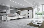 сигурни здрави офис мебели удобни за ползване