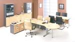 авторитетни здрави офис мебели удобни