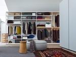 необикновенни светли гардероби скъпи