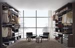 сигурни гардеробни стаи по индивидуален проект