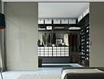 устойчиви гардеробни стаи мдф
