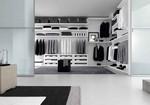 луксозни гардеробни стаи топкачествени