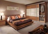 спален комплект 4