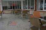 Евтини устойчиви столове от метал