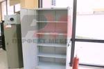 Архивен шкаф от метал