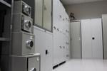 Проектиране и изработка на сейф за големи апартаменти и за  София
