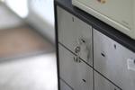 Разнообразни сейфове за банка София