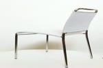 столове за обществена среда Пловдив
