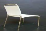 столове за заведения Пловдив