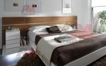 спални в София комплекти по поръчка