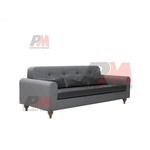 Луксозни дивани с елегантни форми