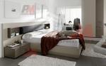 спални в София по поръчка