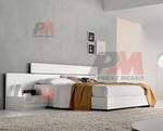 спални в София по проект